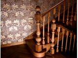 Сходи Традиція Класік 050 п-подібні відкритого типу (вигляд справа)