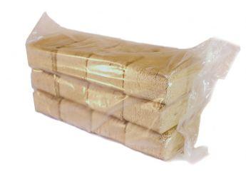 Пакет брикетів - 10 кг