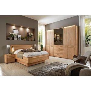 Меблі для спальні - купити дерев'яні спальні меблі, краща ціна в Україні і Києві