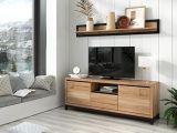 Меблі для вітальні