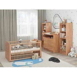 Дитячі меблі К'Лен: купити меблі для дитячої кімнати хлопчика, дівчинки