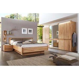 Спальня з колекції Глорія від виробника К'Лен