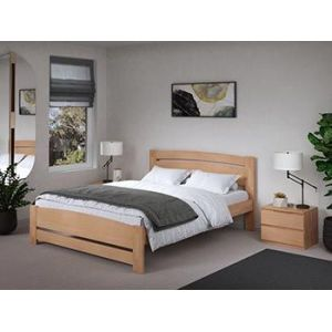 Коллекция Спальня Еко: широкий модельный ряд, выбор цвета и покрытия