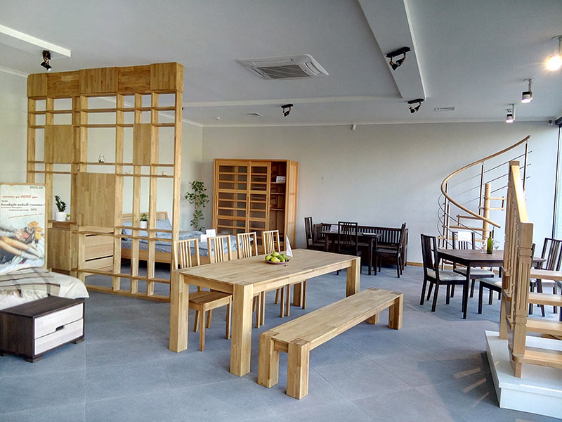 Хороші якісні меблі