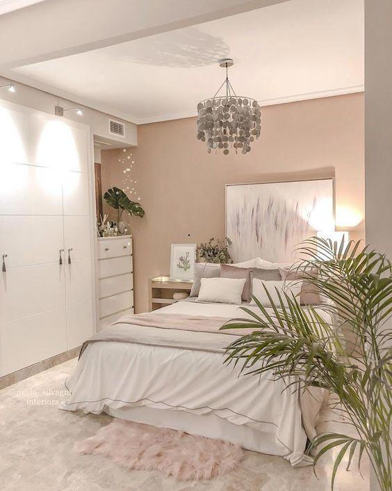 Как расставить мебель в маленькой комнате: дизайн, планировка