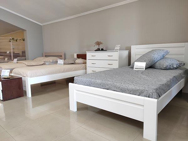 Ліжка Закарпаття