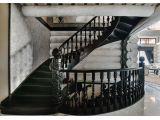Лестница Традиция Класик 110 (поворот)