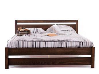 Ліжко Вікторія загальний вигляд