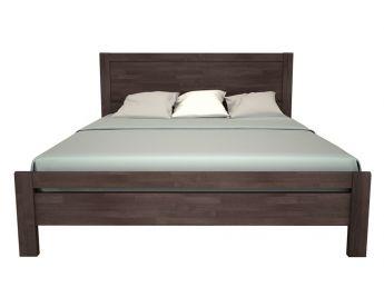 Ліжко Скарлет загальний вигляд