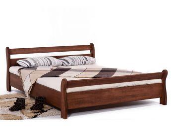 Кровать Миледа