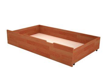 Ящик под кровать общий вид