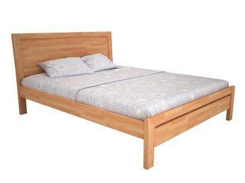 Кровать Валенсия общий вид