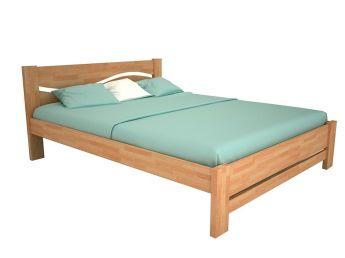 """Ліжко Венеція """"плюс"""" загальний вигляд"""