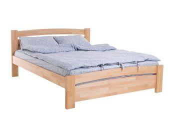 Ліжко Софія загальний вигляд