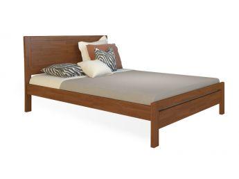 Ліжко Валенсія загальний вигляд