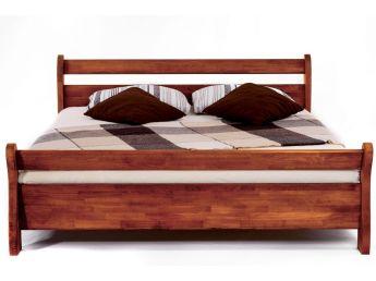 Кровать Миледа общий вид