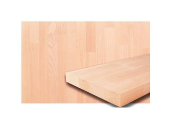 Мебельный щит 1800 мм х 420 мм