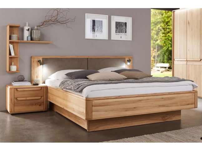 Ліжко Глорія загальний вигляд