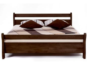 Ліжко Міледа загальний вигляд