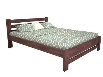 """Ліжко Сільвана """"плюс"""" загальний вигляд"""