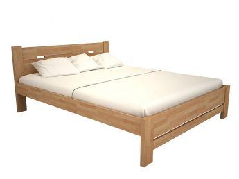 """Кровать Селена """"плюс"""" общий вид"""