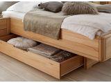 Ящик под Кровать Глория