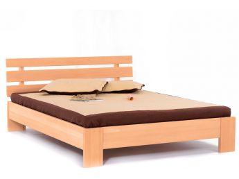 Ліжко Лучана