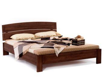 Ліжко Жасмін