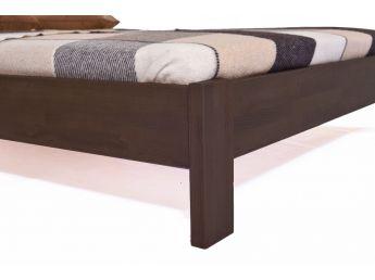 Кровать Селена общий вид