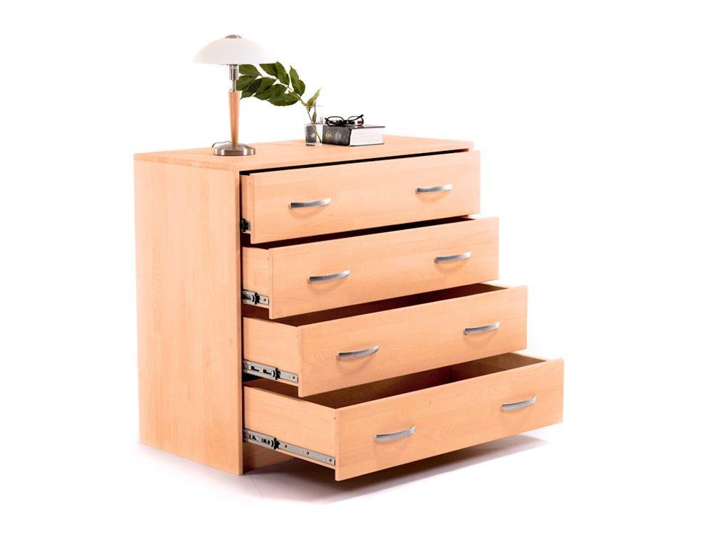 Купуємо найкращі меблі із натурального дерева
