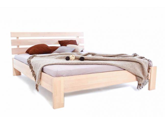 Кровать Лучана скидка 32%
