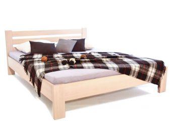 Кровать Сильвана общий вид