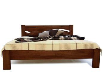 Вигідна пропозиція - комплект ліжко і матрац