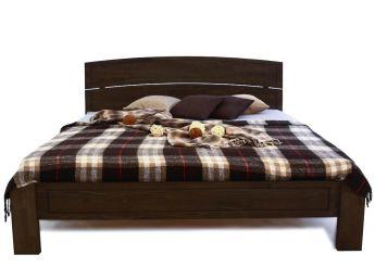 Вигідна пропозиція - комплект ліжко та матрац