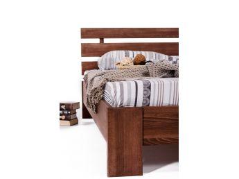 Вигідна пропозиція - ліжко + матрац