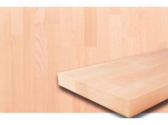 Мебельный щит 1200 мм х 400 мм