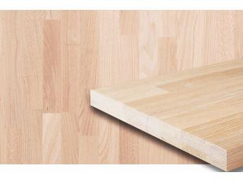 Мебельный щит 2600 мм х 1000 мм
